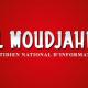 el-moudhjahid-quotidien-national-dinformation